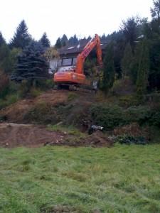 Entwässerungsarbeiten1